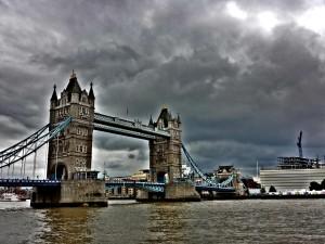 Tower_Bridge_HDR